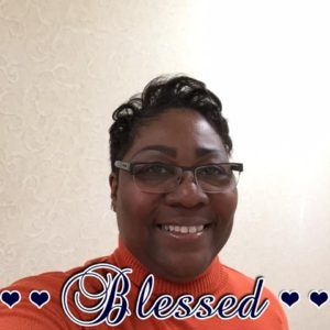 earlene becton sweeps winner 300x300 - Announcing our Latest Sweepstakes Winner!!!