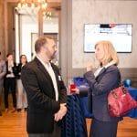 Fellowship Marriott Baltimore 0007 150x150 - Fellowship's Recent Real Estate Event