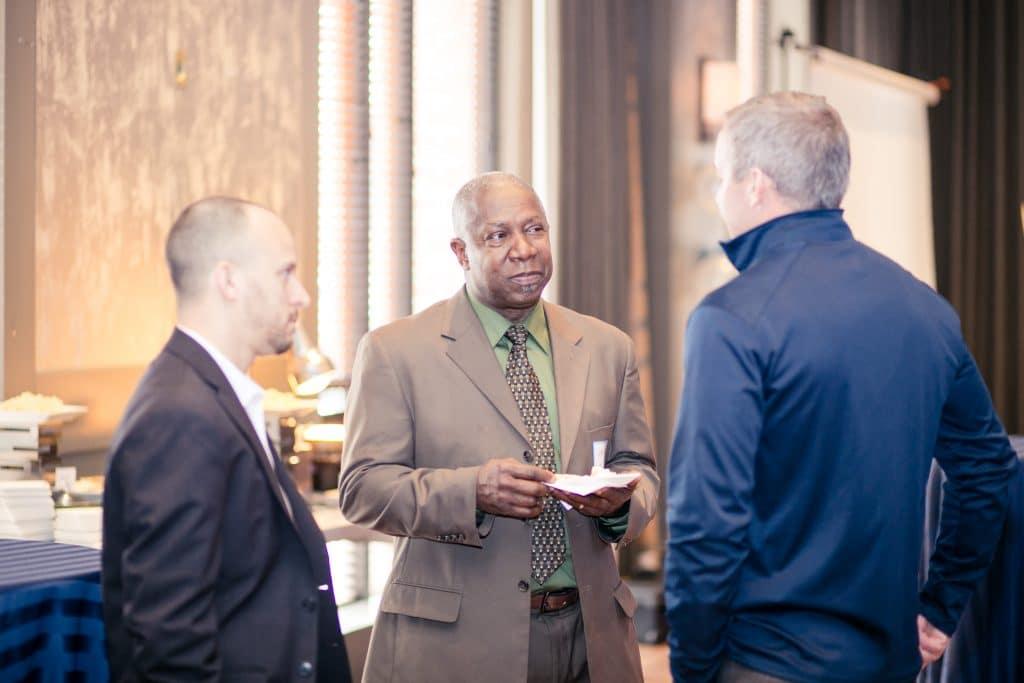 Fellowship Marriott Baltimore 0012 1024x683 - Fellowship's Recent Real Estate Event