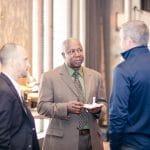 Fellowship Marriott Baltimore 0012 150x150 - Fellowship's Recent Real Estate Event
