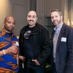 Fellowship Marriott Baltimore 0019 150x150 - Fellowship's Recent Real Estate Event