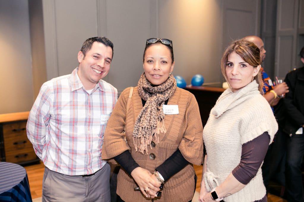 Fellowship Marriott Baltimore 0020 1024x683 - Fellowship's Recent Real Estate Event