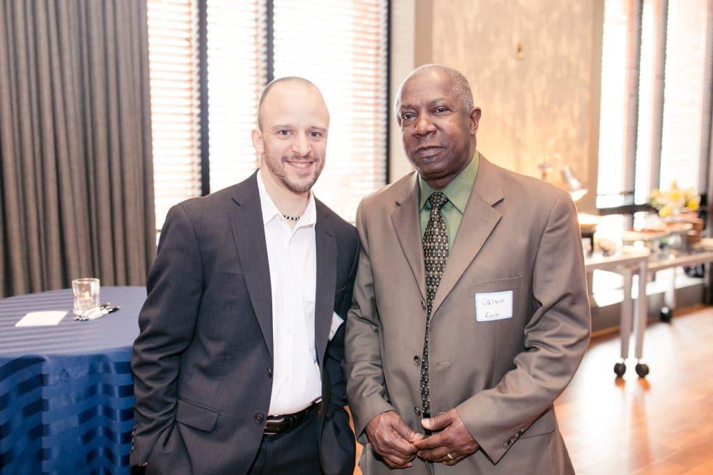 Fellowship Marriott Baltimore 0021 1024x683 - Fellowship's Recent Real Estate Event