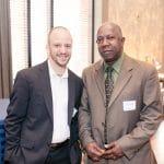 Fellowship Marriott Baltimore 0021 150x150 - Fellowship's Recent Real Estate Event