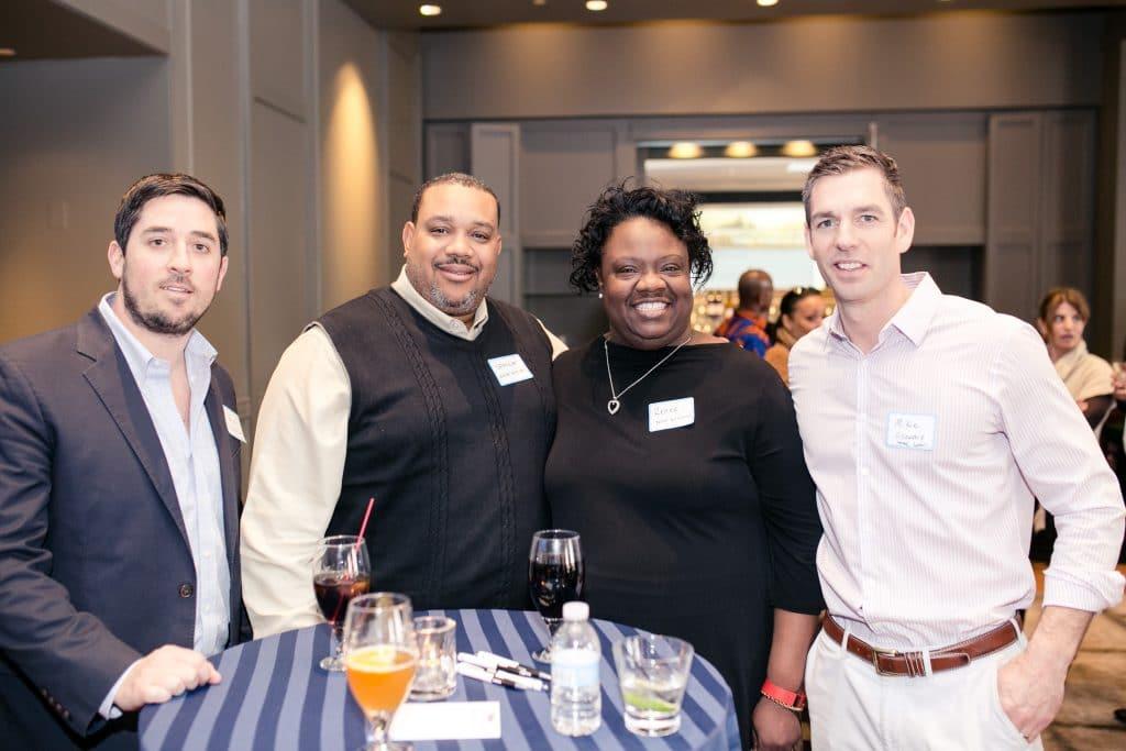 Fellowship Marriott Baltimore 0023 1024x683 - Fellowship's Recent Real Estate Event
