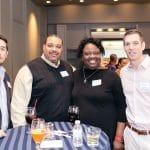 Fellowship Marriott Baltimore 0023 150x150 - Fellowship's Recent Real Estate Event