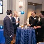 Fellowship Marriott Baltimore 0027 150x150 - Fellowship's Recent Real Estate Event