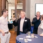 Fellowship Marriott Baltimore 0047 150x150 - Fellowship's Recent Real Estate Event
