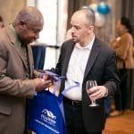 Fellowship Marriott Baltimore 0057 150x150 - Fellowship's Recent Real Estate Event