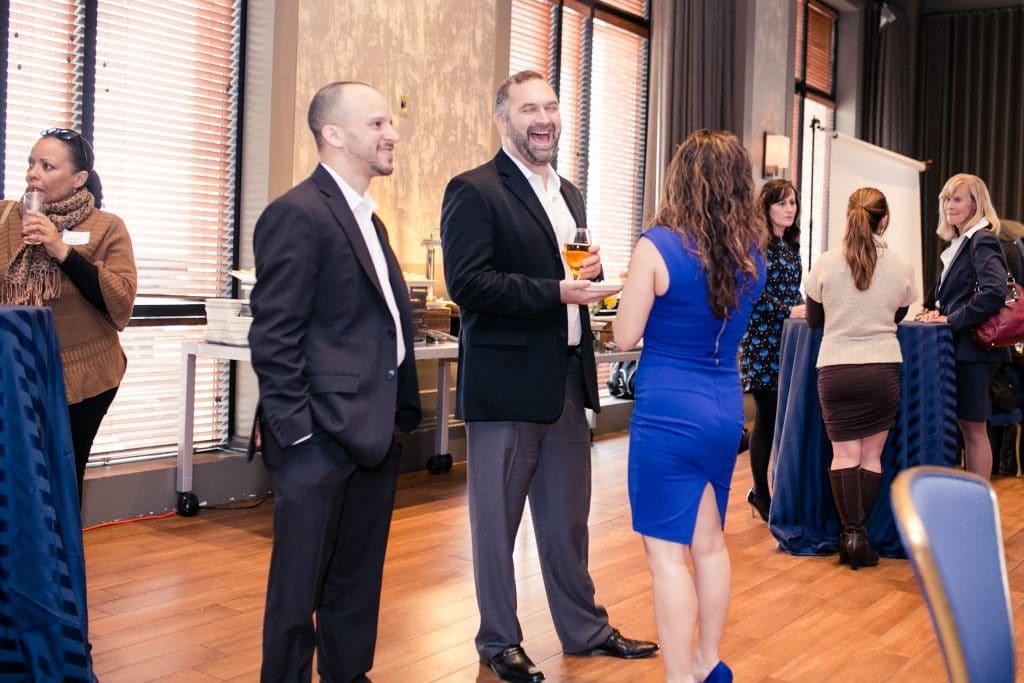 Fellowship Marriott Baltimore 0070 1024x683 - Fellowship's Recent Real Estate Event