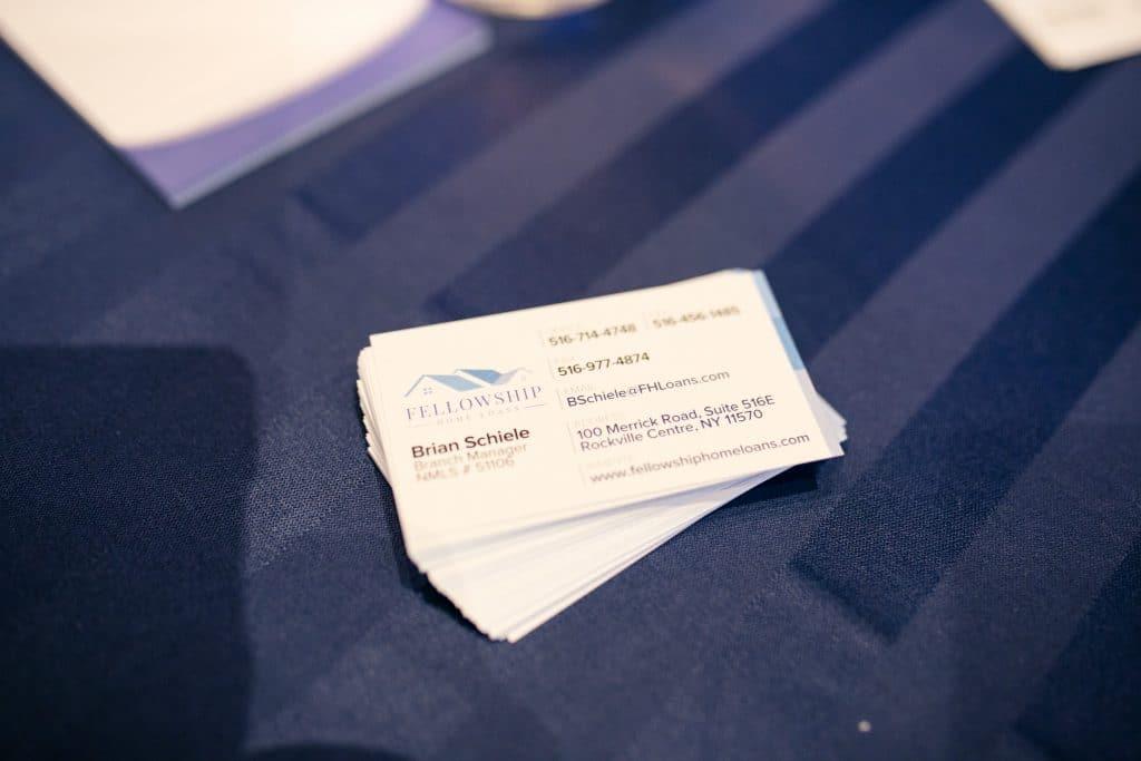 Fellowship Marriott Baltimore 0091 1024x683 - Fellowship's Recent Real Estate Event