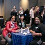 Fellowship Marriott Baltimore 0116 150x150 - Fellowship's Recent Real Estate Event