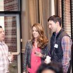 Fellowship Marriott Baltimore 0145 150x150 - Fellowship's Recent Real Estate Event