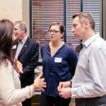 Fellowship Marriott Baltimore 0149 150x150 - Fellowship's Recent Real Estate Event