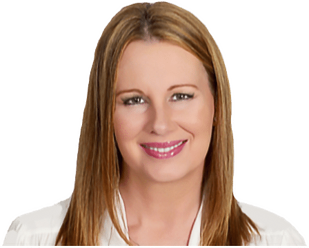 microsite holly haggard img - Holly Haggard of Fellowship Home Loans