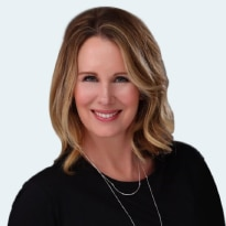 img2 HOLLY - Holly Haggard of Fellowship Home Loans