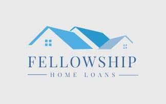 fellowship logo grey - Video 6 - Home 203K Loan Walkthrough