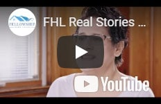 video1 - Real People, Real Stories