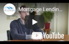 video3 - Video 6 - Home 203K Loan Walkthrough