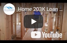 video6 - Video 6 - Home 203K Loan Walkthrough