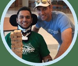fundraiser slider top img - Fundraiser Slider